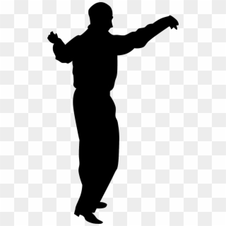 Dancing Gif Png Png Transparent For Free Download Pngfind