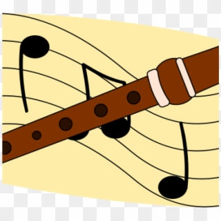 Music PNG Transparent For Free Download , Page 9- PngFind