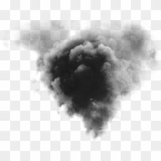 Smoke Effect PNG Transparent For Free Download - PngFind