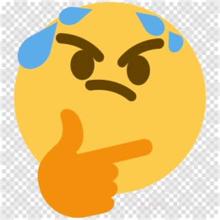 Crying Laughing Emoji Png Png Transparent For Free Download Pngfind