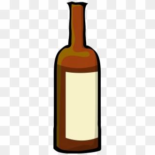 Bottle Png Png Transparent For Free Download Pngfind