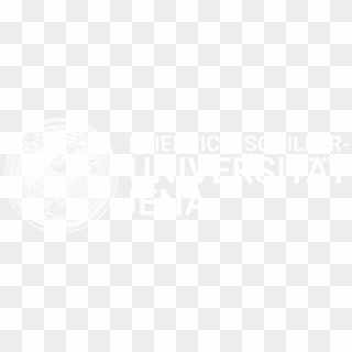 Shh Png Transparent Png 1197x583 1868316 Pngfind