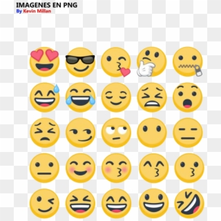 Facebook Emoji Png Android 8 1 Oreo Emojis Transparent Png 721x555 6102102 Pngfind