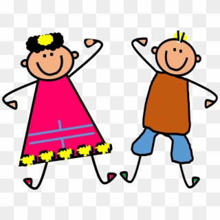 Kids Dancing Clipart At Getdrawings Happy Kid Clipart Png Transparent Png 1172x867 1919915 Pngfind