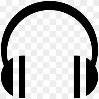 Headphone Png Png Transparent For Free Download Pngfind