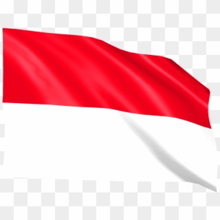 Indonesia Flag Circle Png Indonesia Flag Round Icon Transparent Png 743x742 1946503 Pngfind