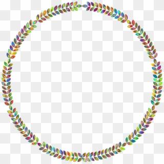 Pandora Logo Amp Logotype Hd Png Download 4200x1000