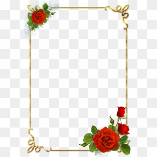 Rose PNG Transparent For Free Download - PngFind