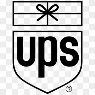 ups logo png png transparent for free download pngfind ups logo png png transparent for free