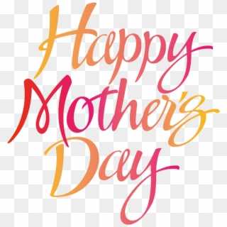 Free 22,447 likes · 10 talking about this. Happy Mothers Day Png Transparent For Free Download Pngfind SVG, PNG, EPS, DXF File