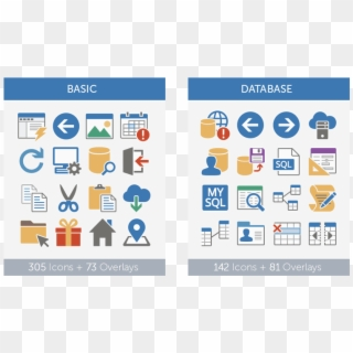 Pdf Icon Png Flat Design 32x32 Icons Transparent Png 1110x458 201249 Pngfind