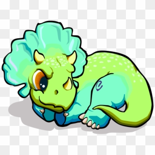Dinosaur Triceratops Cartoon Clip Art, PNG, 4177x3451px, Tyrannosaurus,  Apatosaurus, Brachiosaurus, Cartoon, Child Download Free
