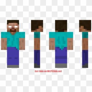 Image Result For Minecraft Herobrine Skin Minecraft Skins
