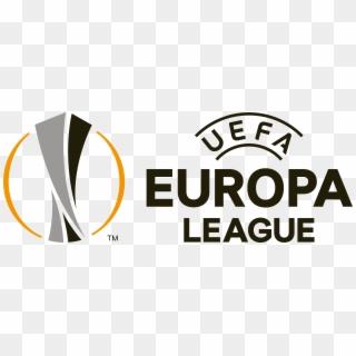 europa league logo png transparent png 3149x1174 2005438 pngfind europa league logo png transparent png