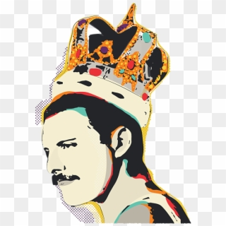 Freddie Mercury Png Png Download Queen Freddie Mercury Pose Transparent Png 1024x1662 2471984 Pngfind