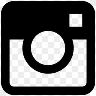 Instagram Icon For Resume Png Download Instagram Logo Vector