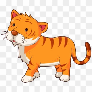 Tiger Png Transparent For Free Download Page 3 Pngfind