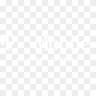T Mobile Logo Png Transparent Background Johns Hopkins Logo