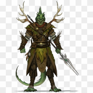 Male Tiefling Druid Png Download Warlock Druid Transparent Png 2017x1971 5237560 Pngfind