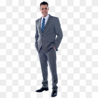 mens suits dress suits for men men suits business businessman standing arms crossed hd png download 3100x4371 2100714 pngfind mens suits dress suits for men men