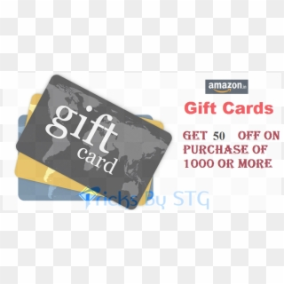 Gift PNG Transparent For Free Download , Page 6- PngFind