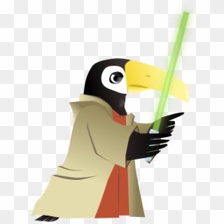 Jedi Cliparts - Cliparts Zone