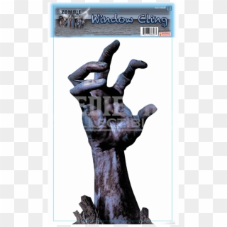 Zombie Hand Png Transparent For Free Download Pngfind Lords of shadow 2 hand grasp zombie, hand png. zombie hand png transparent for free
