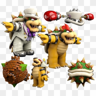 Bowser Png Super Mario Odyssey Bowser Transparent Png 750x650