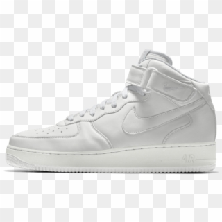 0f66d9da9576 Jpg Library Download Nike Mid Id Shoe Com Be - Nikelab Air Force 1 Mid  Jewel