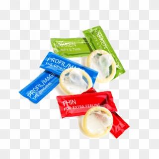 rfsu condom png download rfsu kondom transparent png 655x801 2278356 pngfind rfsu condom png download rfsu