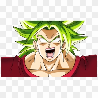 4k Anime Wallpaper Transparent Background Gale Dragon Ball Super Hd Png Download 4113x2425 233190 Pngfind