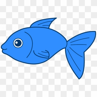 Fish Png Transparent For Free Download Pngfind