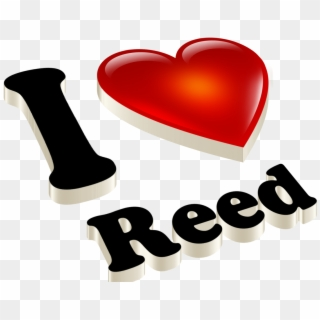 Reed Clipart Transparent Heart Hd Png Download 1500x996 2332556 Pngfind