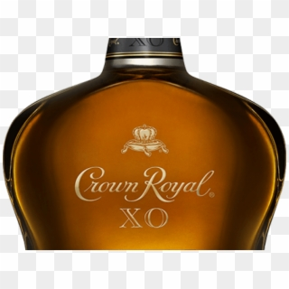 Crown Royal Png Transparent For Free Download Pngfind The best prices for crown royal bottle dimensions on joom.wide assortment and frequent new arrivals!free shipping all over the world!.— crown royal bottle dimensions always in stock at a price of 3 usd. crown royal png transparent for free