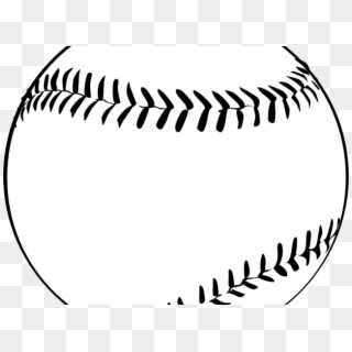 Baseball Clipart Png Png Transparent For Free Download Pngfind