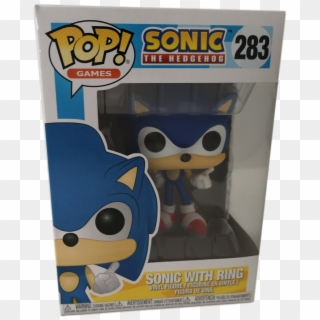 Sonic The Hedgehog Png Transparent For Free Download Page 3 Pngfind
