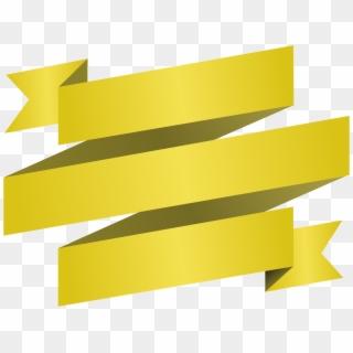 Vector Png Background Image Vector Ribbon Banner Png