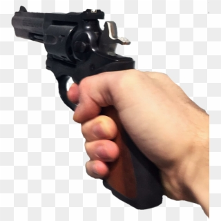 Gun In Hand Png Png Transparent For Free Download Pngfind Hand pointing a gun uploaded by nicktoonhero. gun in hand png png transparent for
