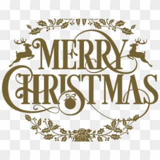Merry Christmas Text Png Transparent Images Merry Christmas