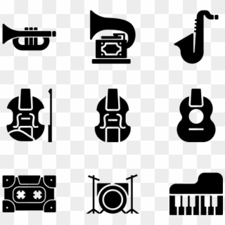 Music PNG Transparent For Free Download , Page 3- PngFind