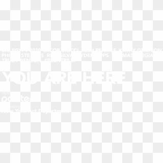 Tottenham Logo White Png Transparent Png 1966x438 2469722 Pngfind
