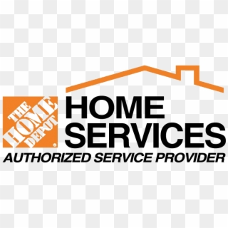 Home Depot Logo Png Transparent For Free Download Pngfind