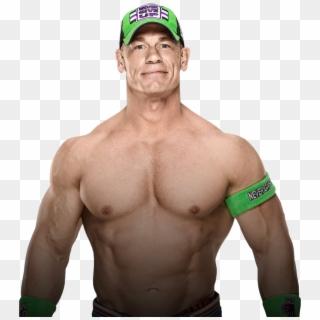 John Cena Face Png Man Transparent Png 642x720 252839 Pngfind