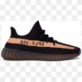 2144f0c0e Stockx Live Feed On Twitter - Yeezy Boost 350 V2 Black Green