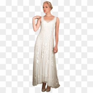 Dress Png Transparent For Free Download Page 2 Pngfind