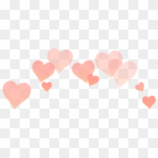 Heart Png Tumblr Png Transparent For Free Download Page 2 Pngfind