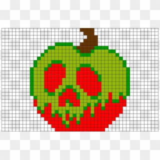 Transparent Snow Pixel Art Pixel Art Peach Fruit Hd Png Download 880x581 2538305 Pngfind