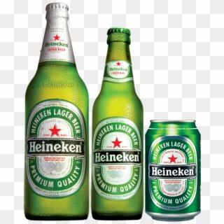 Corona Beer Bottle Png Heineken Transparent Png 974x1200 2551022 Pngfind