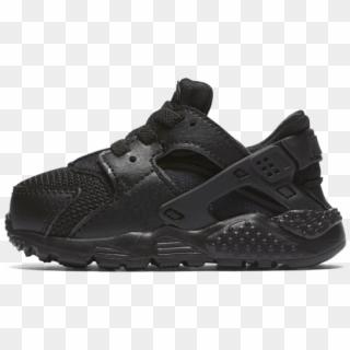 Nike Huarache Infant/toddler Shoe Size