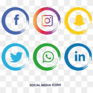 Facebook Icon PNG Transparent For Free Download - PngFind